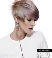 modèle-coiffure-femme-cheveux-court-blond-dégradés