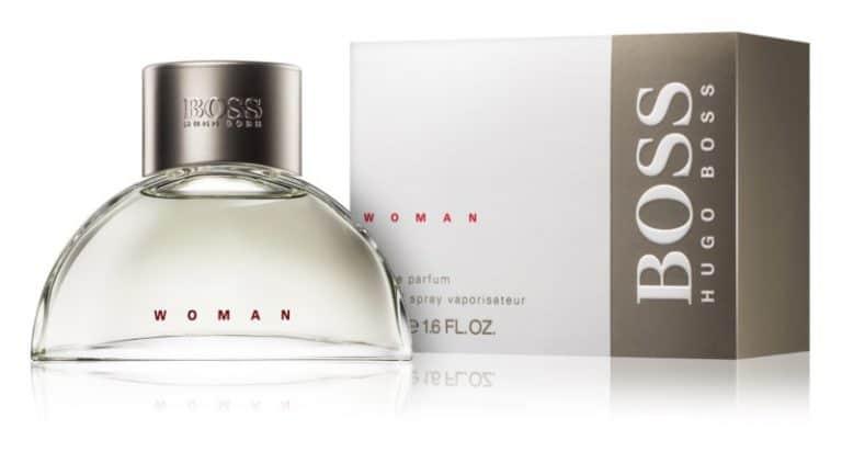 hugo-boss-boss-woman-eau-de-parfum-pour-femme