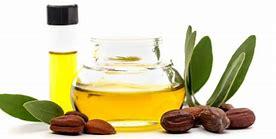 DÉTAILS DU FICHIER JOINT huile-argan-pour-cheveux-ternes